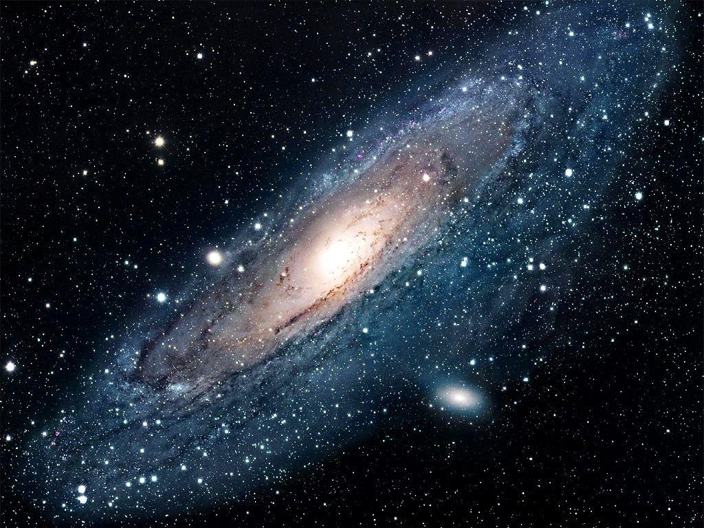 nasa_-_the_andromeda_galaxy_m31_spyral_galaxy[1]