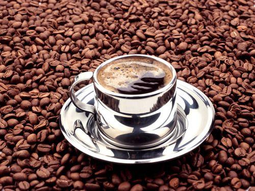 Disk Tea & Coffee2