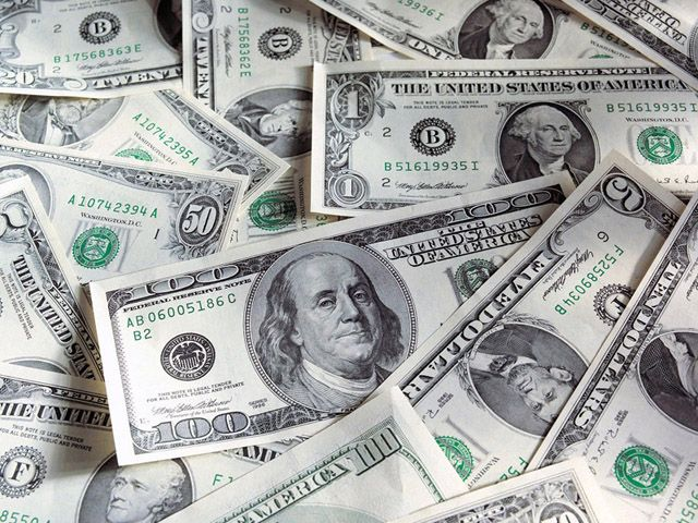 tons-of-money-screensaver