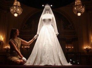 Lab Created Diamonds Engagement Rings Wedding Rings