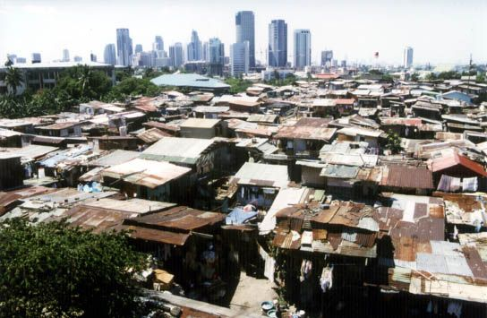 Slums-of-Detroit