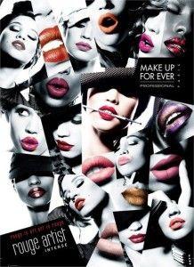 http://www.beautymania.ru/