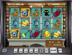 игровые автоматы играть бесплатно и без регистрации кекс