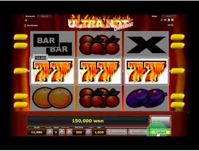 Игровые автоматы hot hotel zeus зевс казино