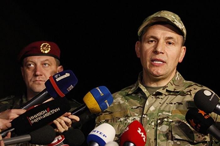 novoizbrannyy-ministr-oborony-ukrainy-podpisal-prisyagu-2-foto_1