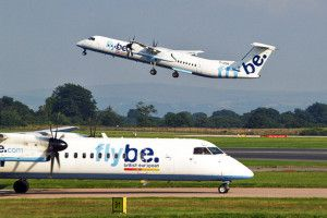 flybe-pic510-510x340-46159