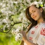 Nature___Seasons___Spring_Girl_in_national_dress_081421_29