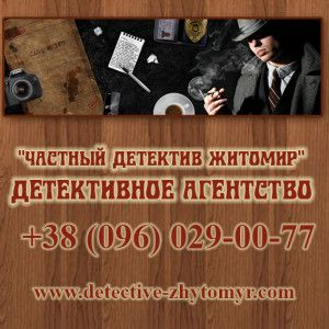 www.detective-zhytomyr.com