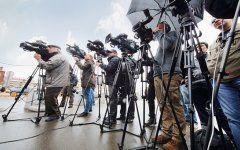 профсоюз журналистов