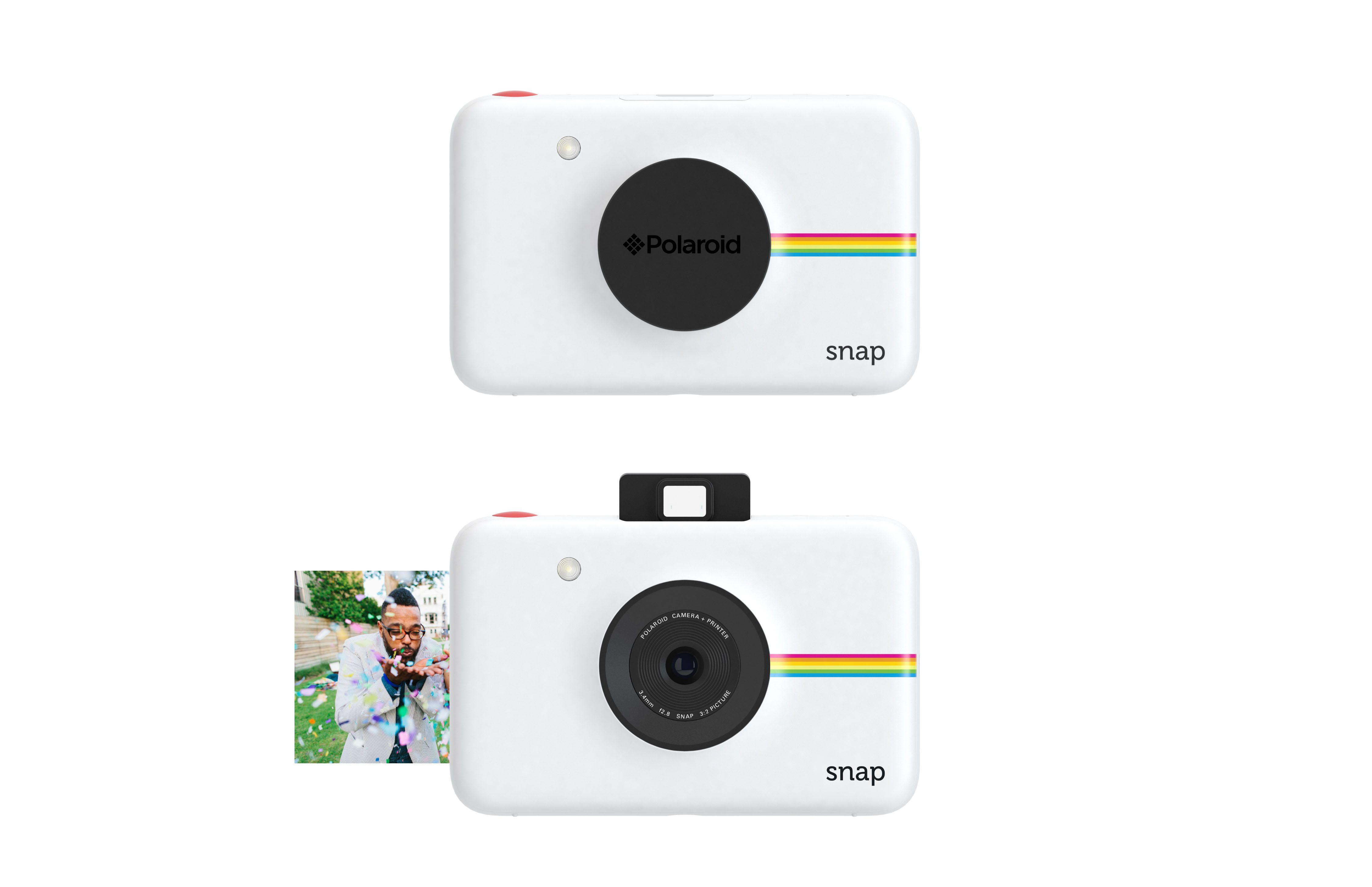 Novaya-kamera-Polaroid-Snap