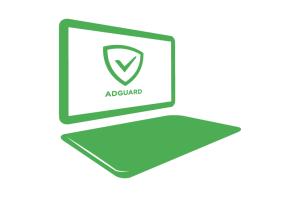 adguard_generic_3
