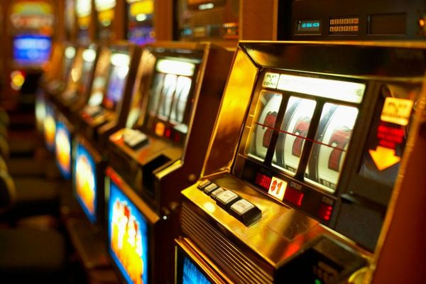 Картинки по запросу игровые автоматы