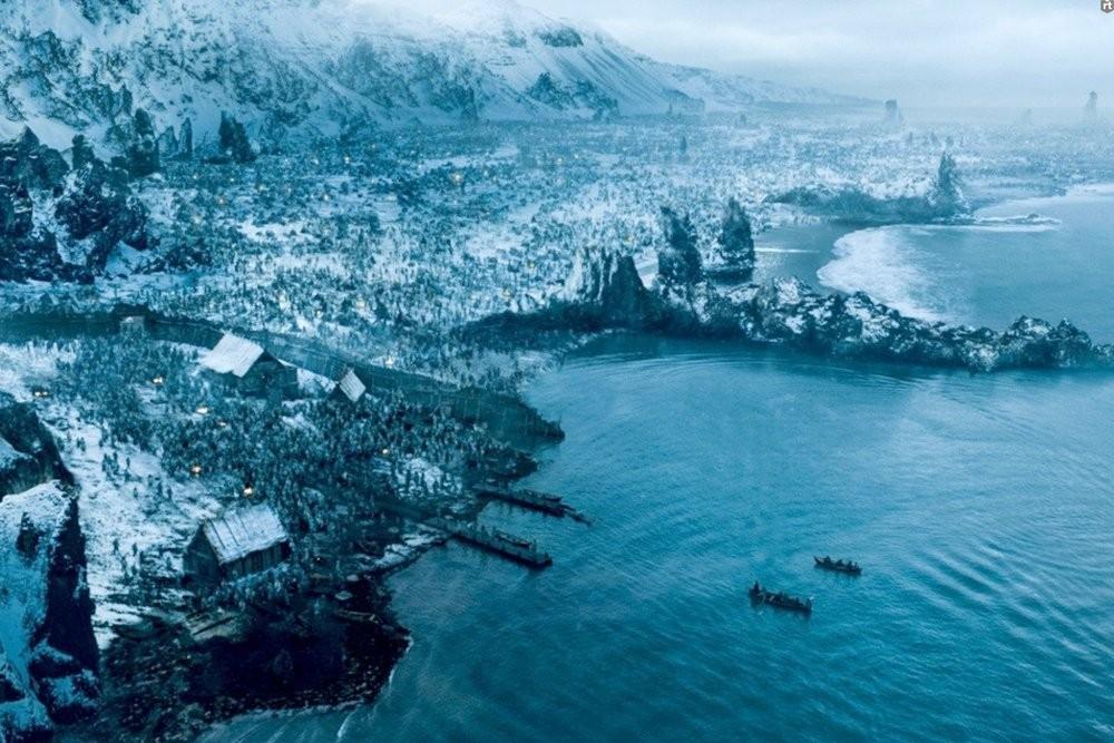 законодательство Исландии