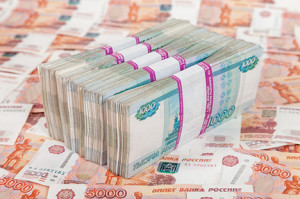 схема отмывания денег