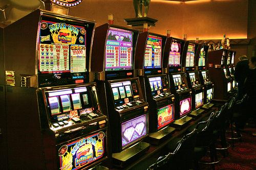 Азартные порно игры играть бесплатно