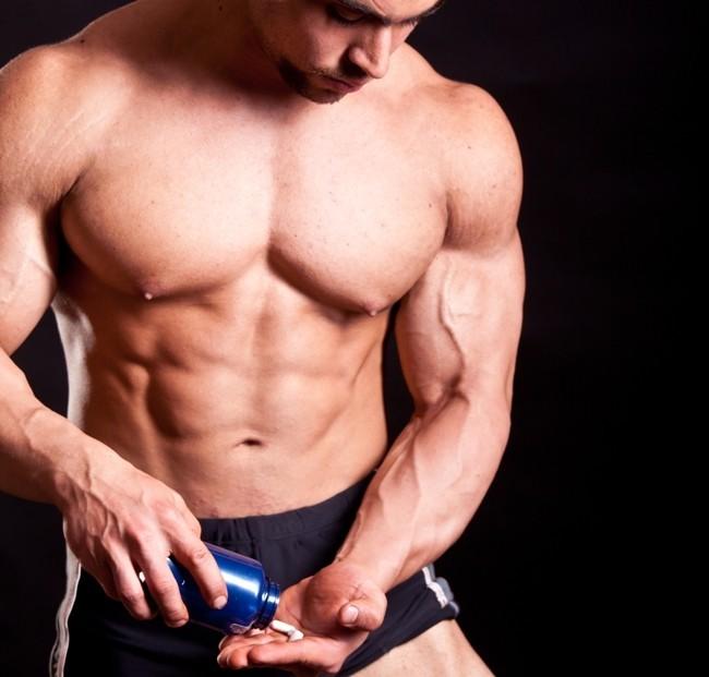 1455246219_upotreblenie-steroidov-professionalami