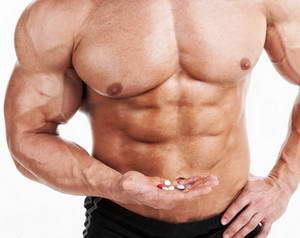 Анаболическиу стероиды виды дейвствие стероиды в биатлоне