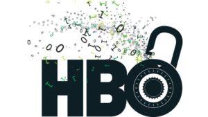 HBO и хакеры