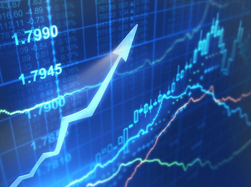 Перспективы бинарные опционы советник форекс для полуавтоматической торговли