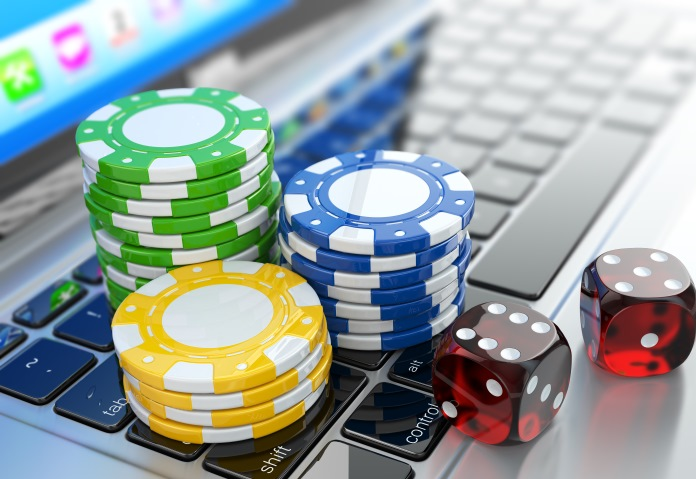 рейтинг топ 10 лучших онлайн казино