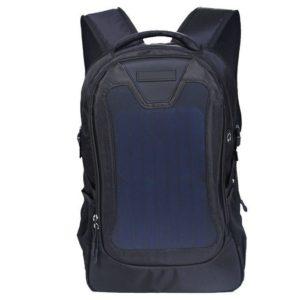 рюкзак для зарядки