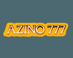 Преимущества онлайн казино Azino777.