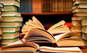 учебники в россии