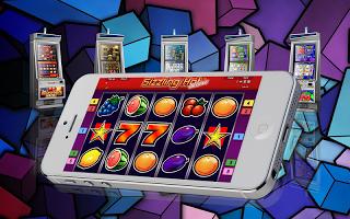 Игровые автоматы через смс вулкан казино без вложения