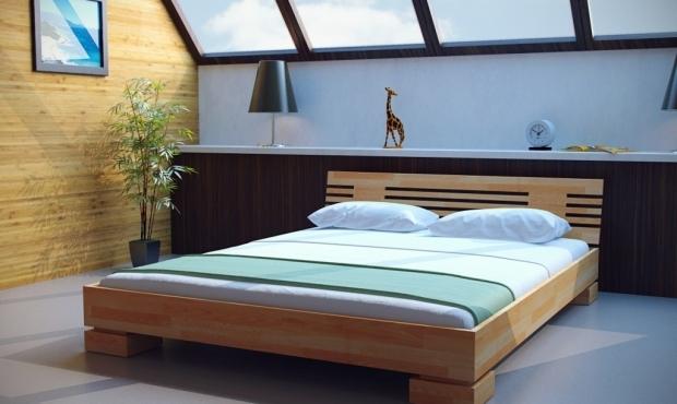 рейтинг кроватей