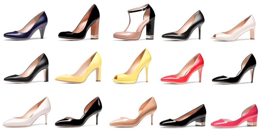 обувь carlo pazolini