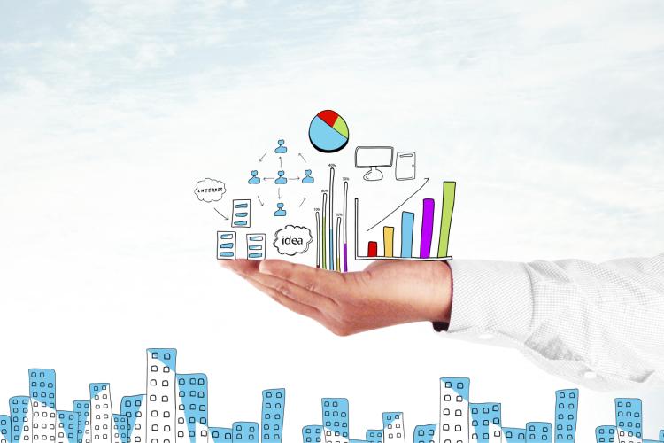 бизнес-анализ
