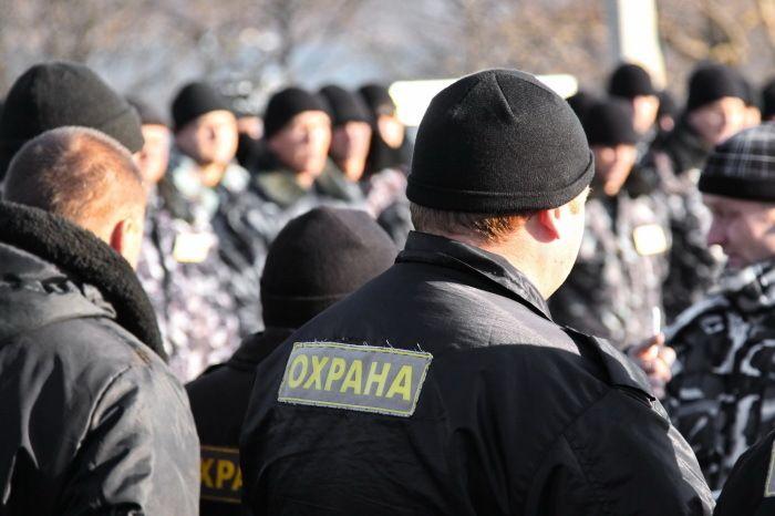 праздник в узбекистане