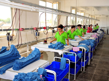 рабочие места в узбекистане
