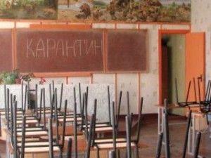 школы саратова