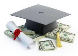Кредит на получение образования