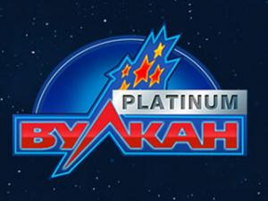 platinum онлайн казино вулкан
