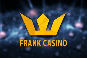 покер онлайн играть бесплатно с друзьями
