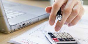 налоговый кредит