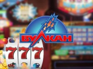 777 vulkan kasino online