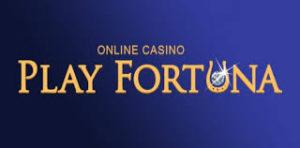 Play Fortuna