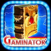 слоты Гаминатор