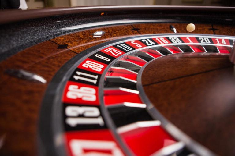 Roulette77 roulette-77.ru