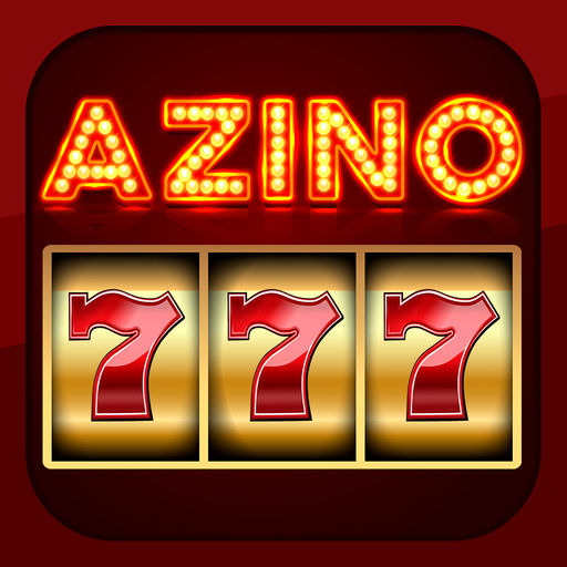 азино777 ш