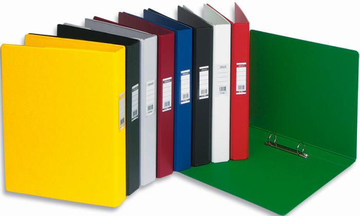 Ответственное хранение документов