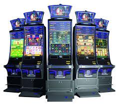 игровые автоматы белатра