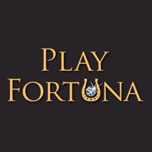Плей фортуна казино официальный сайт играть онлайн контрольчестности рф