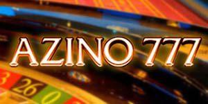 Купайтесь в успехе интернет казино 008 11 лучшие онлайн казино в рублях