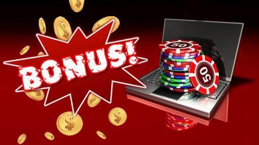 Купайтесь в успехе интернет казино 008 11 купим игровые автоматы адмирал