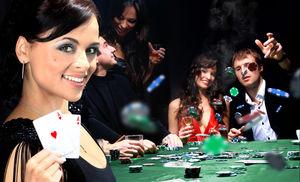 Рокс онлайн казино