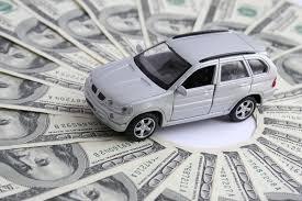 Кредит в автоломбарде